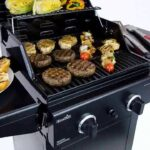 Char-Broil Classic 280