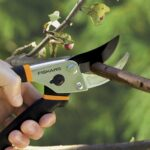 Fiskars 91095935J Pruning Shears