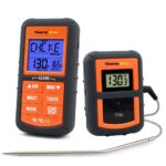 ThermoPro TP07 Digital Thermometer