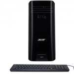 Acer Aspire TC-780-UR12