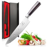 Imarku Pro Kitchen 8 Inch Chef's Knife
