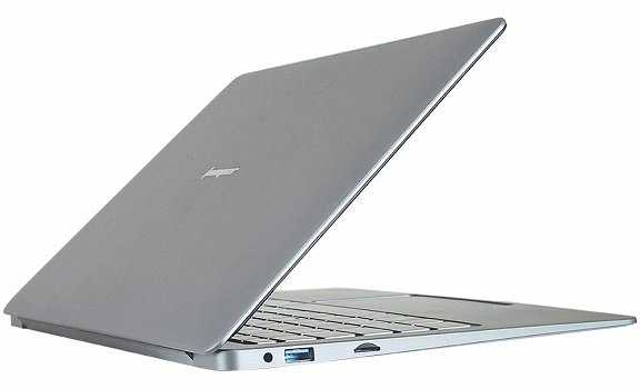 Jumper Ezbook X3 Review A Macbook Air Clone For Budget Buyers