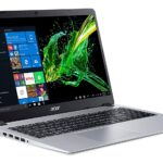 Acer Aspire 5 (A515-43-R19L)