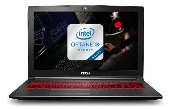 msi gv62 8rd 200 display