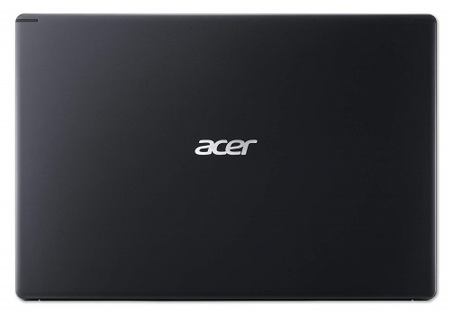 Acer Aspire 5 A515-54G-73WC design
