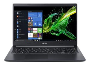Acer Aspire 5 A515-54G-73WC laptop