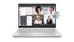 HP 15-cs3019nr Review