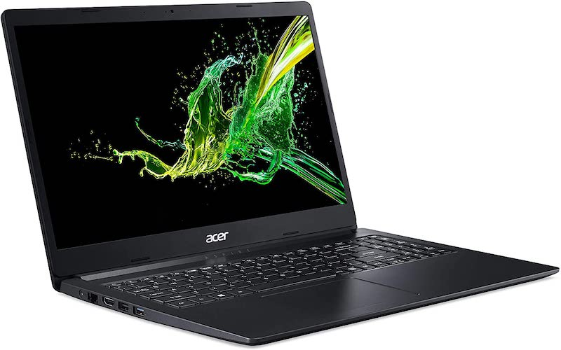 Acer Aspire 1 A115-31-C2Y3 screen