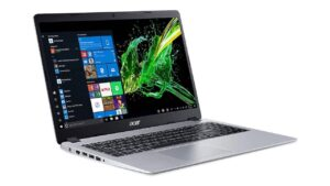 Acer Aspire 5 A515-43-R5RE Review