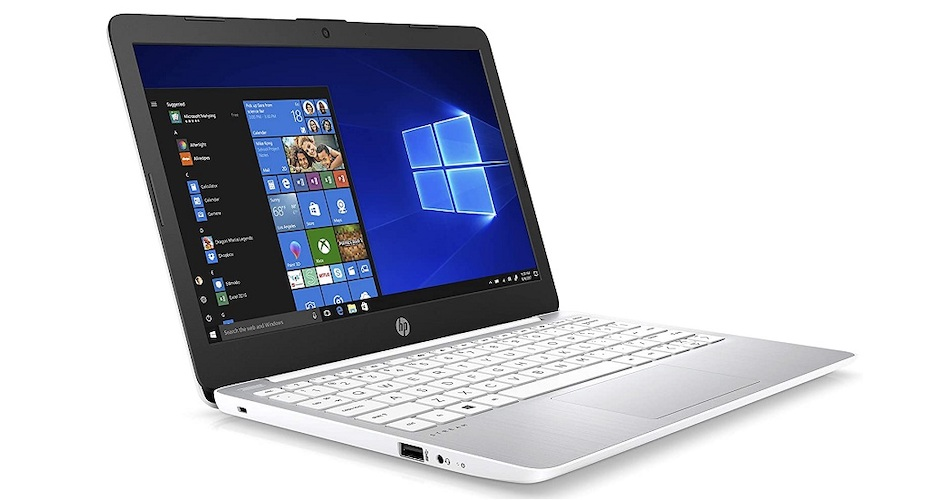 HP-Stream-11-ak0020nr-11-inch-HD-Laptop