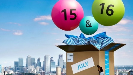 Amazon Prime Day 2019: Early deals and savings before the 48-hour discount marathon