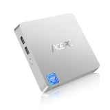 ACEPC T11 Mini PC Review
