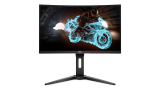 AOC C24G1A Review : Budget 24″ Curved Frameless Gaming Monitor