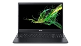 Acer Aspire 1 A115-31-C2Y3 Review