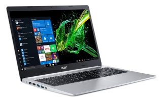 Acer Aspire 5 A515-54-30BQ Review