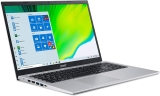 Acer Aspire 5 A515-56-36UT Review : An affordable laptop that doesn't feel budget