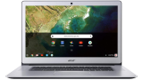 Acer Chromebook 15 CB515-1HT-C2AE Review