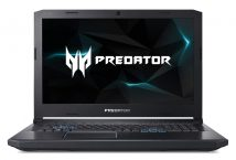 Acer Predator Helios 500 PH517-61-R0GX Review
