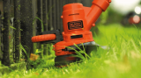 BLACK+DECKER GH900 Trimmer and Edger Review