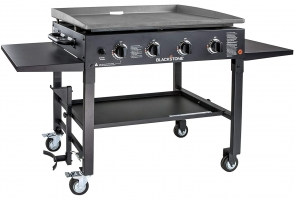 Char Broil 3 Burner Gas Grill Review Techburn
