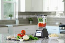 Blendtec Total Classic Blender Review