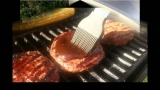 Cuisinart CGS-5014 Grill Set Review