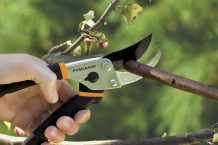 Fiskars 91095935J Pruning Shears Review