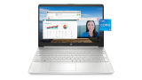 HP 15-dy2021nr Review