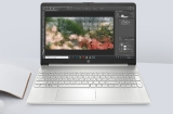 HP 15-ef1021nr Review