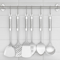 Home Hero Kitchen Utensils Set Review