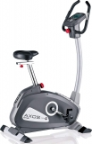 KETTLER AXOS Cycle P Upright Exercise Bike Review