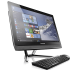 Acer Aspire TC-780-UR12 Review