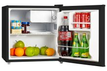 Midea WHS-65LB1 Compact Refrigerator Review