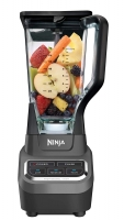 Ninja Professional Blender 1000 review