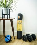 Pogamat Large Exercise Mat Review