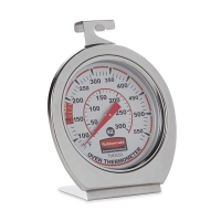 Rubbermaid FGTHO550 Thermometer Review