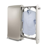 Swash SFF1000CLN Clothing Care System Review