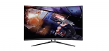 Sceptre C328B-144KN Curved Gaming Monitor Review