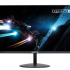 Alienware AW3420DW Review