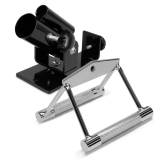 Yes4All Tricep V Shaped Press Down Bar Review