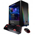iBUYPOWER Trace2 9250 Review