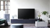 Don't pay more for a new TV. Here is when prices will fall